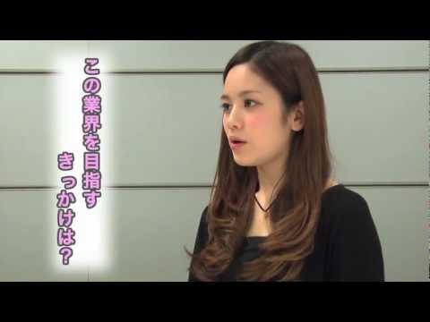 東京俳優市場2012春