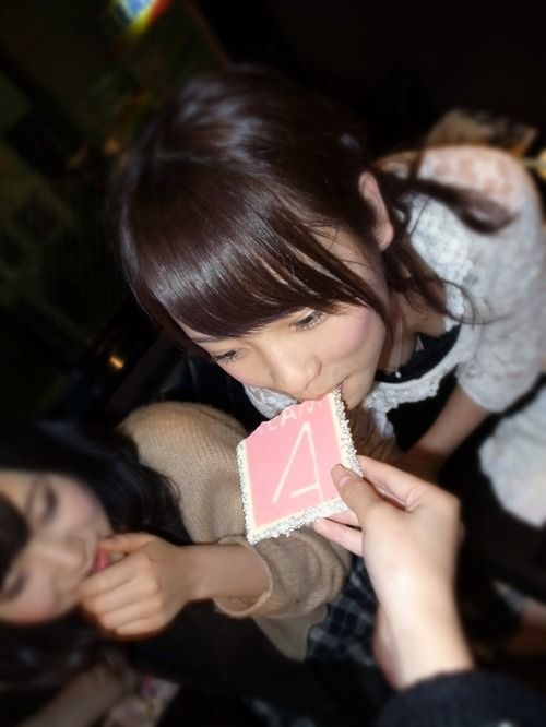 AKB48りっちゃん・川栄李奈グラビア画像027