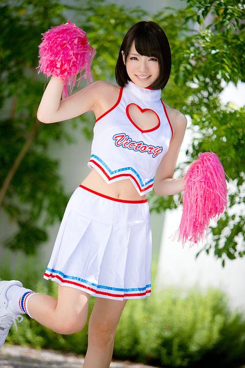 airi_suzumura_oppai (56)