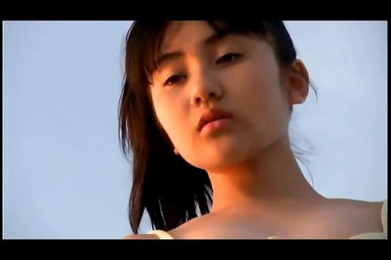 東海林藍 Ai Shouji from 藍らんど1 (1)