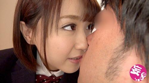 小悪魔ロリィ痴女 (3)