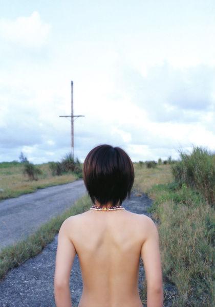 AKINA(元Folder5)グラビア画像019