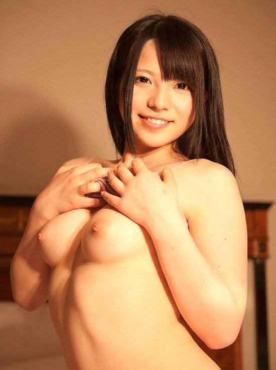 上原亜衣9おっぱい画像 (3)