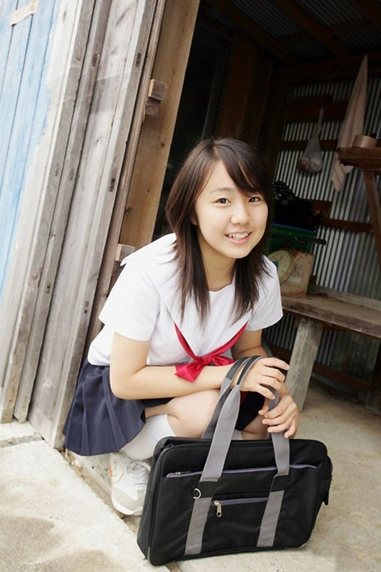 女子中学生jc画像 (19)