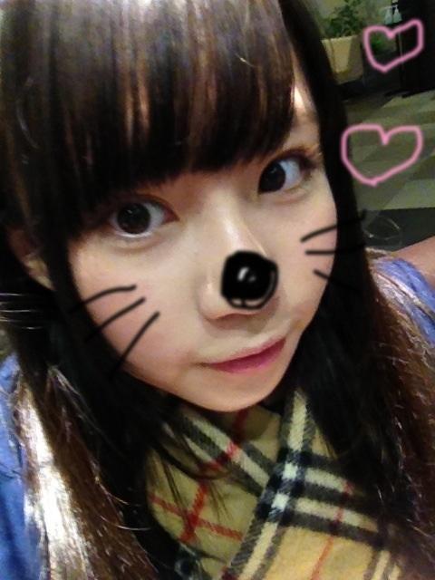 日野麻衣9写メ画像 (5)