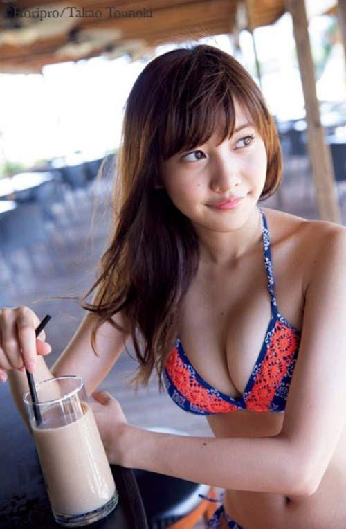 佐野ひなこ_おっぱい (38)