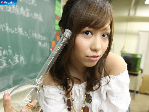 元AKB48・河西智美・画像019