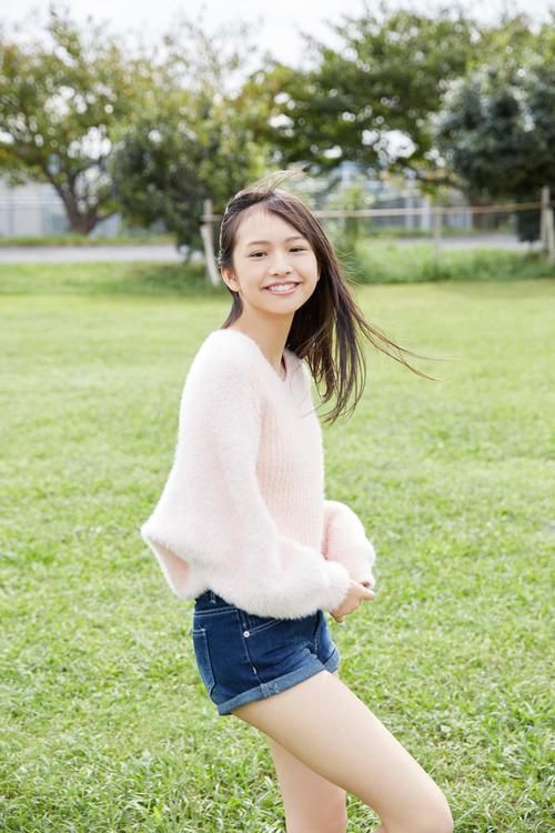 三品瑠香 (28)