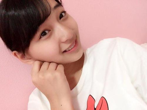 rise_siokawa (12)