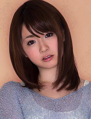 西川ゆい・エロかわ・エロ画像020