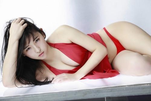 asakawa_nana01 (2)