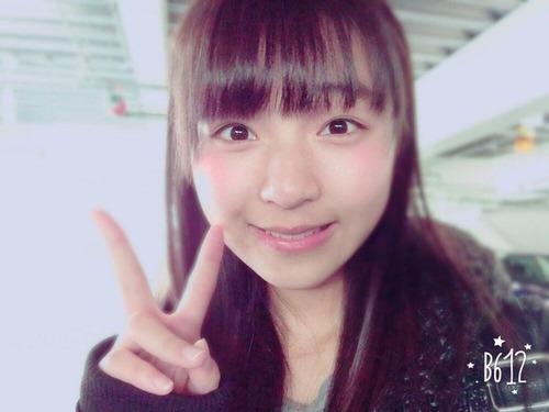 rise_siokawa (6)