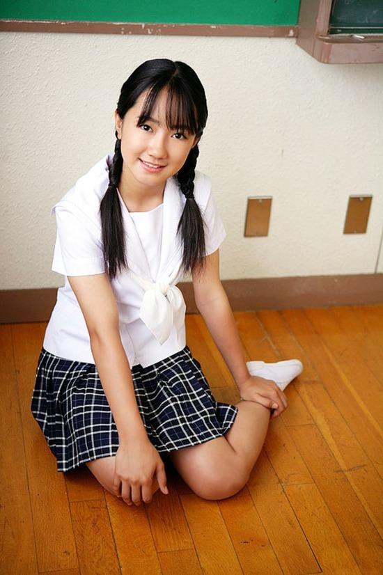 女子中学生jc画像 (43)