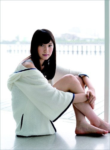 ito_oono (28)