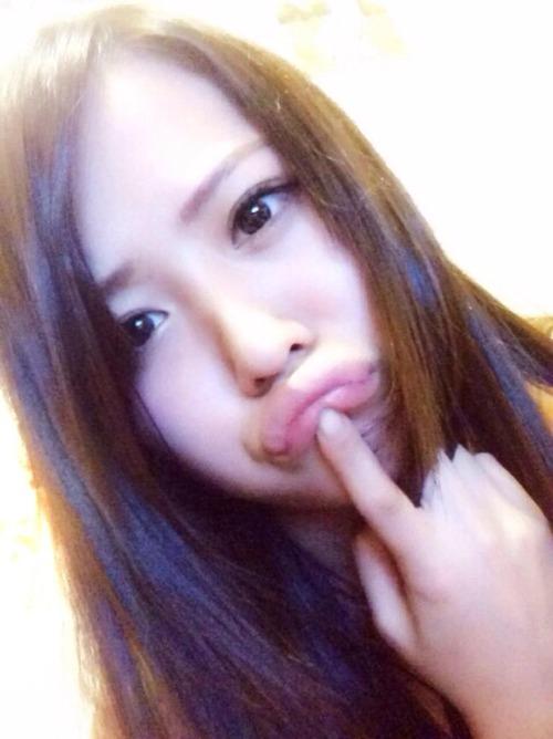 通野未帆 (30)