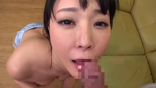 ガチイキ!!濃交!!丸見え!!パイパンSEX8時間20連発 (7)