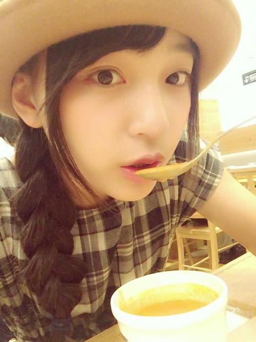 rise_siokawa (11)