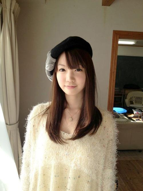 鈴木心春エロ画像011
