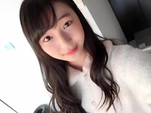 rise_siokawa (5)