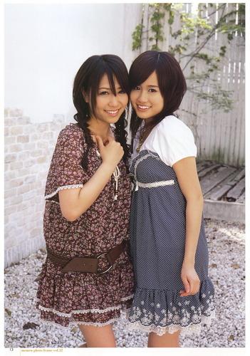 元AKB48・河西智美・画像014