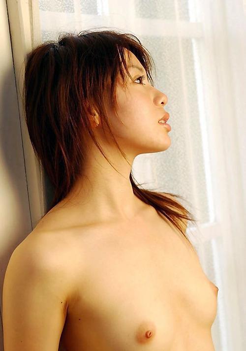 可愛い女の子のちっぱい画像043