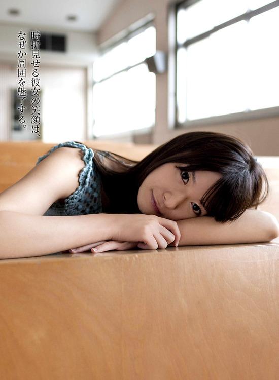 『緒川りお  新人NO1STYLE』 (4)