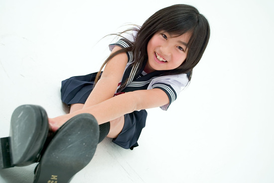 女子中学生jc画像 (7)