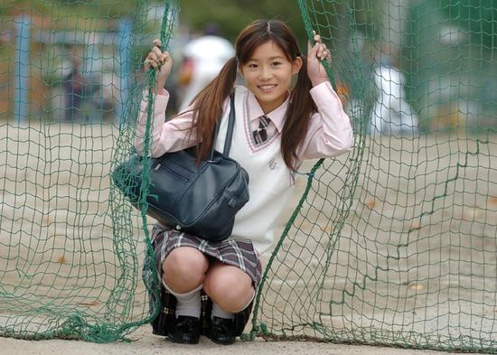 女子中学生jc画像 (22)