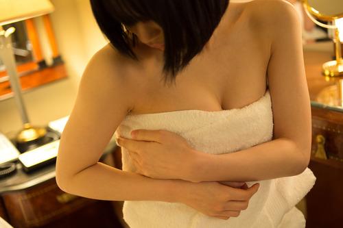 airi_suzumura_sitagi (44)