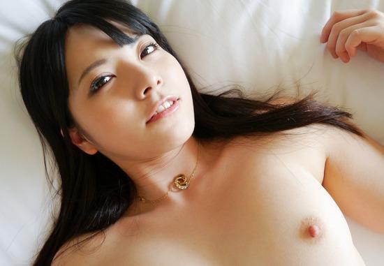 上原亜衣5美乳SEX画像 (1)