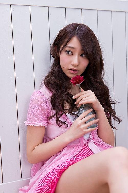 sakurai_reika_006