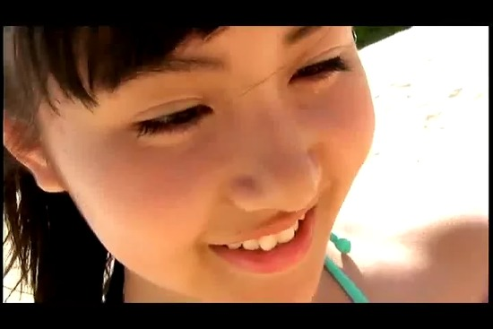 東海林藍 Ai Shouji from 藍らんど5 (5)