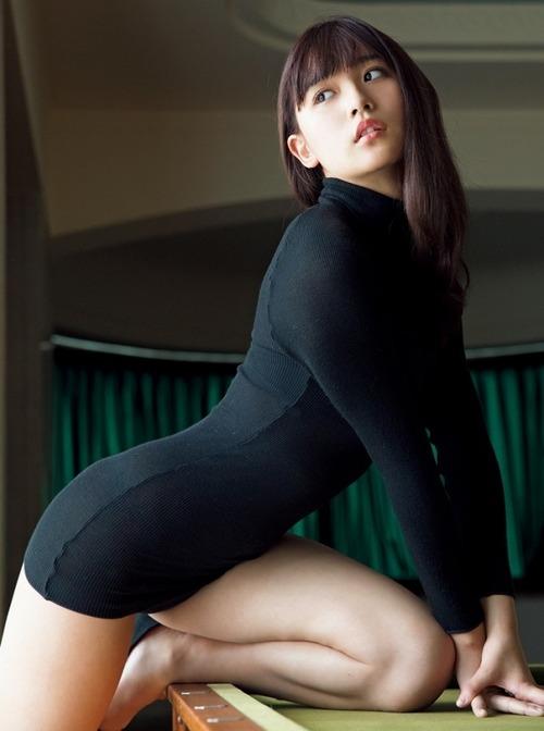 asakawa_nana01 (21)