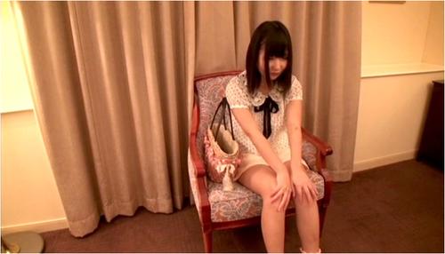 妄想小○生 某レンタルDVD店員 みゆ20