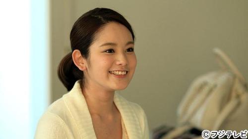 筧美和子7「テラスハウス」5月3日の放映分