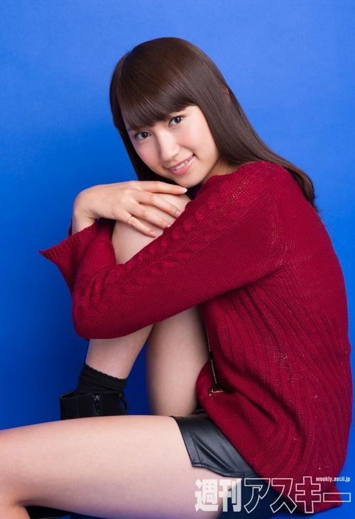 ito_oono (25)