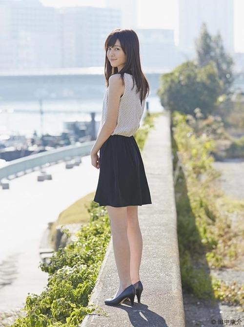Akiko_sifuto3