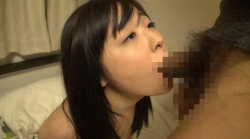 低身長ロリ系美少女 (13)