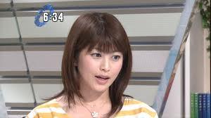 森麻季9アナウンサー画像 (6)
