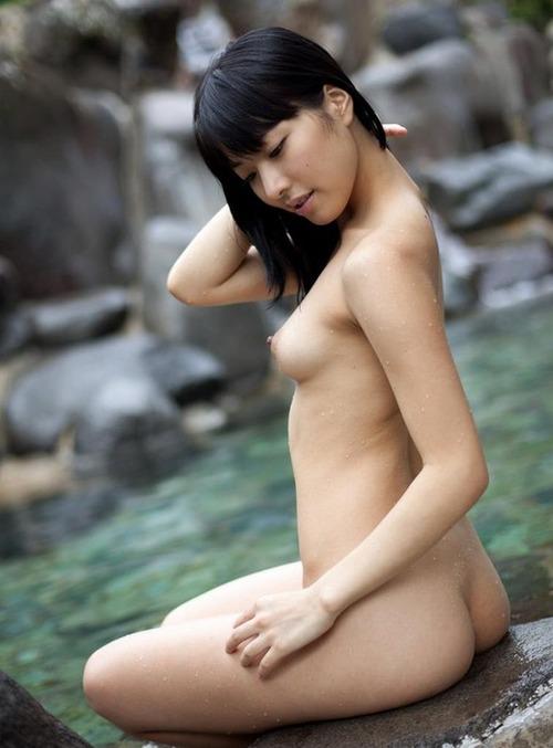 由愛可奈・エロ画像018