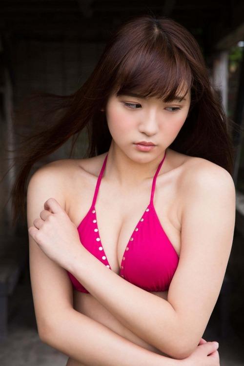 asakawa_nana01 (14)
