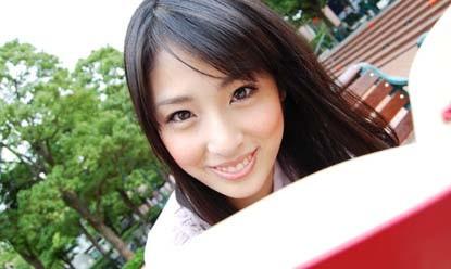 本仮屋リイナ6ミスコン出場時の写真 (5)
