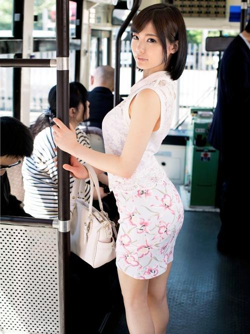 airi_suzumura_sitagi (40)