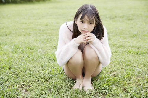 三品瑠香 (29)