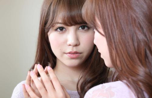元AKB48・河西智美・画像003