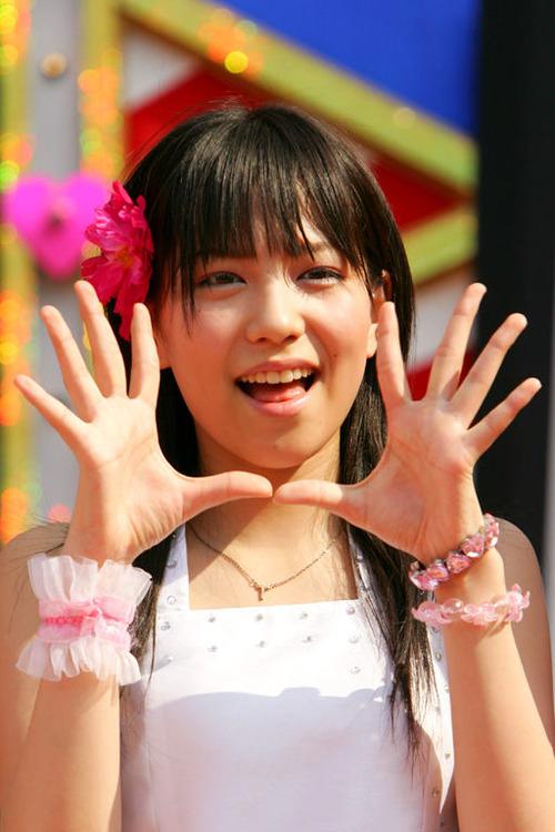 元AKB48・河西智美・画像015