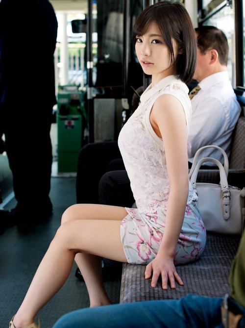 airi_suzumura_oppai (33)