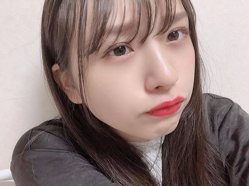 三品瑠香 (19)