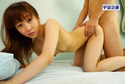 篠宮ゆり・エロ画像010
