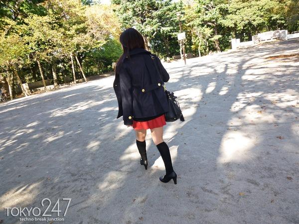 篠田ゆう6 (3)
